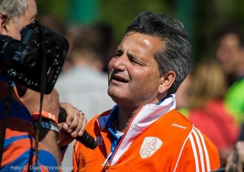 Paul van Ass DR