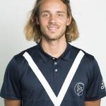Pieter-Sutorius-Pinoké-Heren-2017-2018