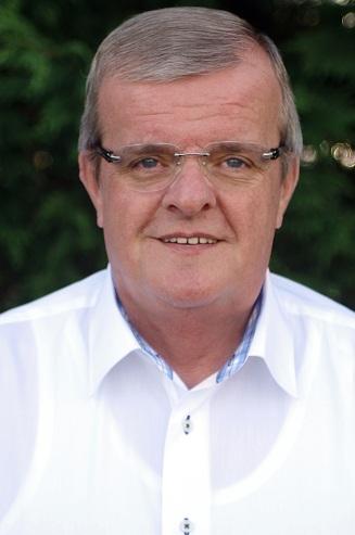 Pieter van den Boogaart - fotograaf