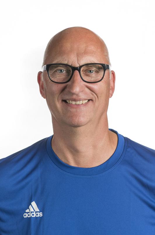 Pinoké-16-17-Peter Hortulanus-Assistent-trainer-coach