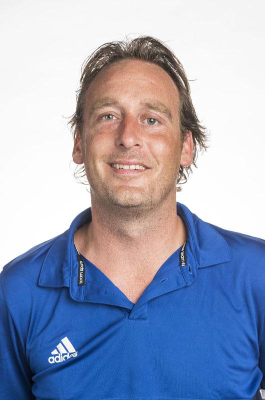 Pinoké-16-17-Robert Justus-Trainer-coach