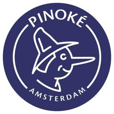 Pinokelogo