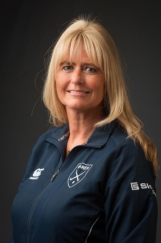 Piteke_Scheringa-Manager-Laren-2018-2019
