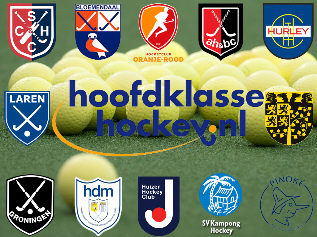 RU-Ballen-Alle-Logos-Clubs-Dames
