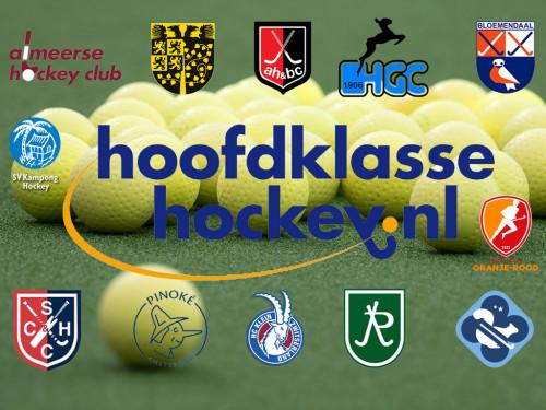 RU-Ballen-Alle-Logos-Clubs-Heren-Hoofdklasse