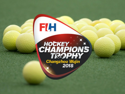 RU-Ballen-Logo-Champions-Trophy-2018-Dames