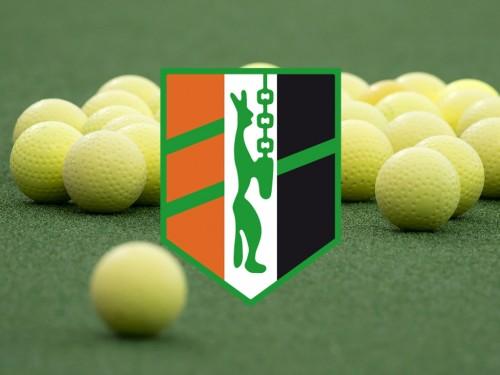 RU-Ballen-Logo-HIC