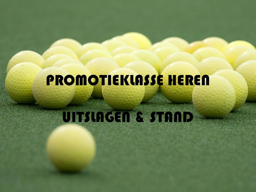 RU-Ballen-Promotieklasse-Heren