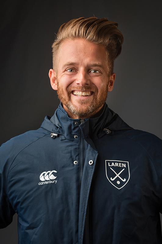 Robbert-Jan_Cox-Trainer-coach-Laren-2018-2019