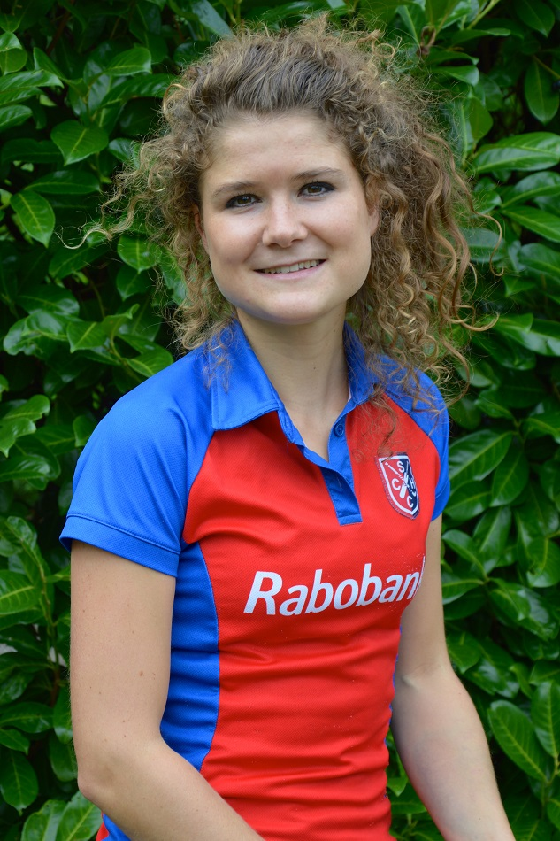 Roos Drost