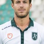 Rotterdam-2016-2017-Jeroen Hertzberger
