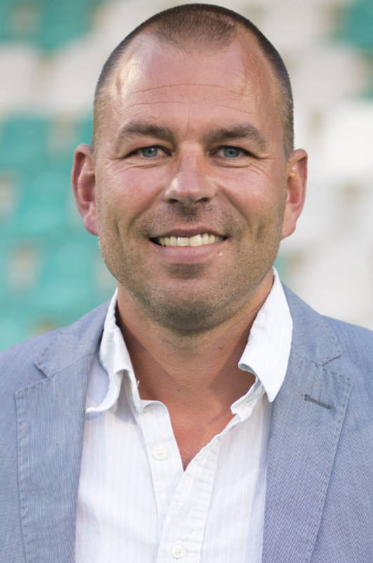 Rotterdam-2016-2017-Nanco Jansonius-Trainer