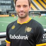 Sébastien Dockier #9