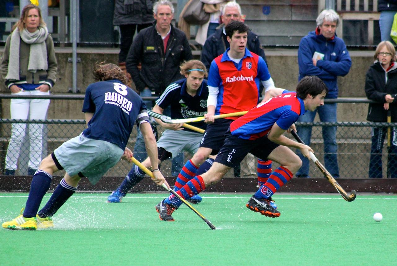 SCHC Amersfoort OVK Mar-Jan van Galen (1)