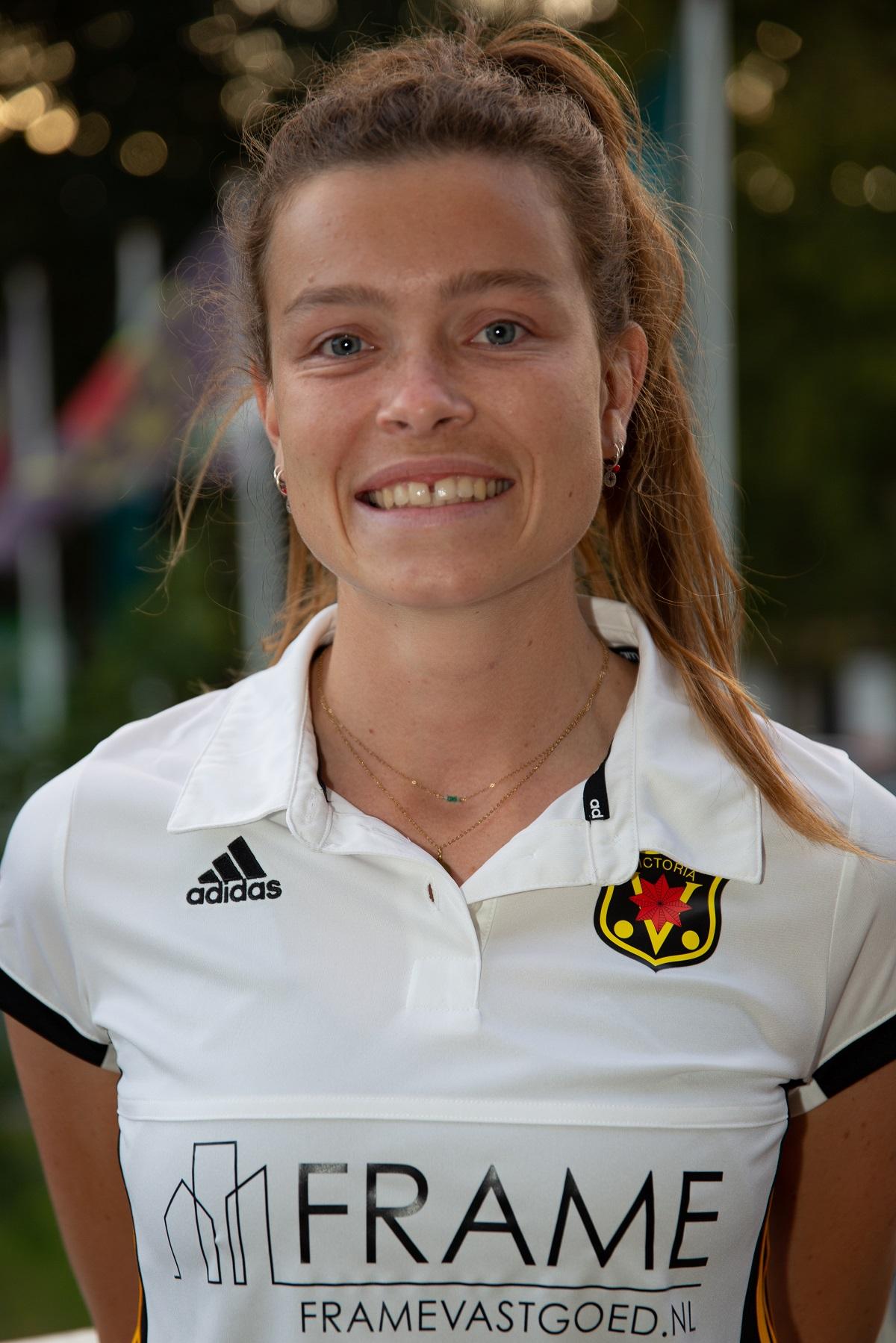 Sabine van Eijck (4)