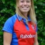 Sarah Jaspers