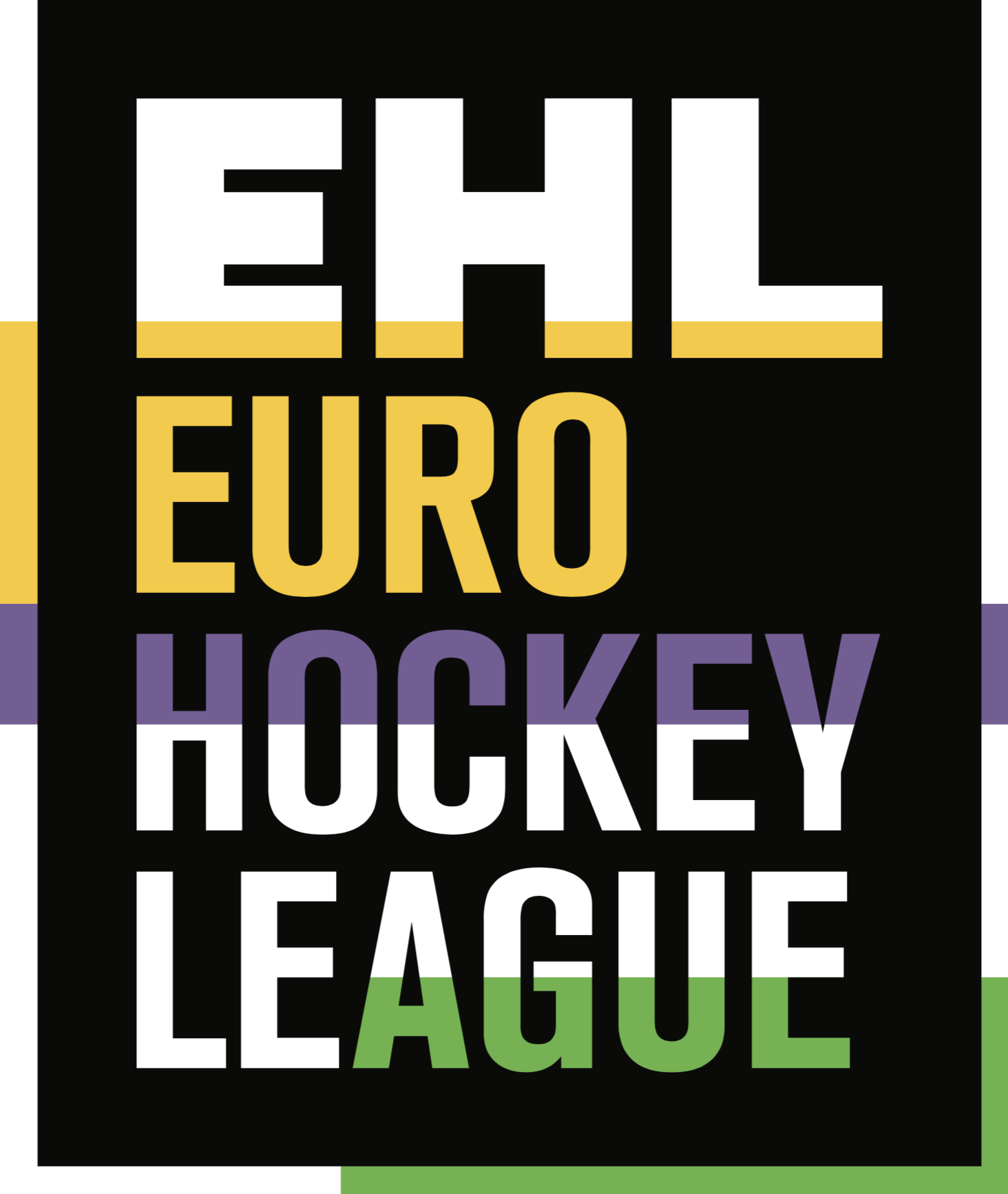 Euro Hockey League