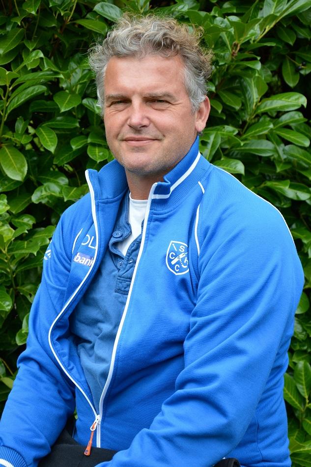 Simon Zijp