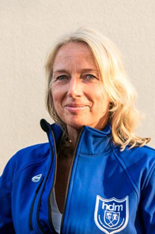 Sonja-Thomann-Trainer-coach-hdm-dames-2017-2018