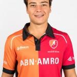 Thomas-Briels-Oranje-Rood-Heren-2017-2018