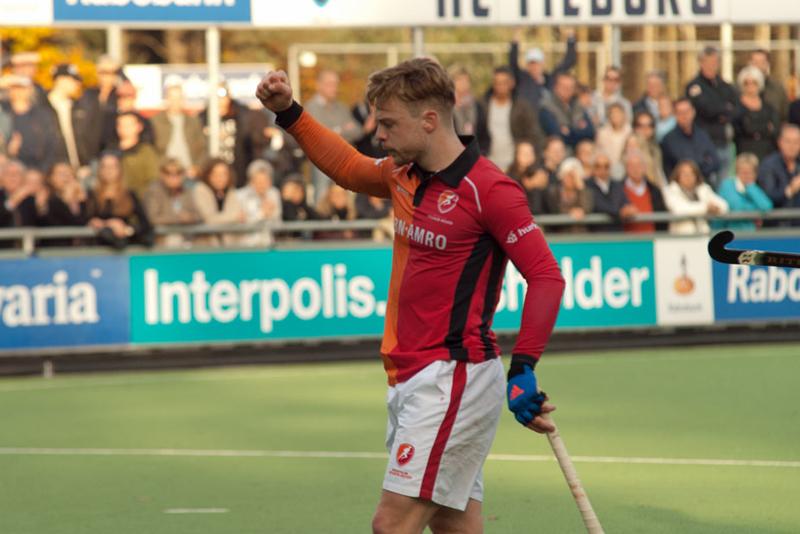 (c) www.tilburghockey.nl