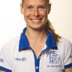 Belle Van Meer