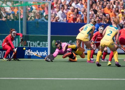 WK-Australië-Korea-dames-RU