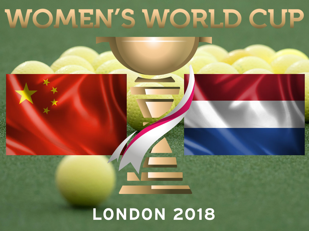 WK-Dames-2018-China-vs-Nederland