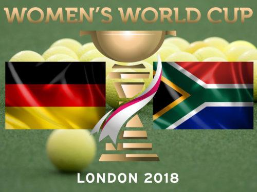 WK-Dames-2018-Duitsland-vs-Zuid-Afrika