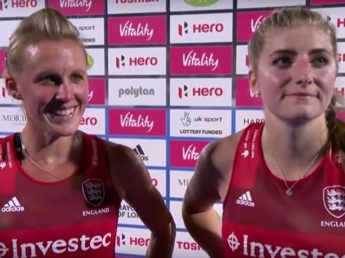 WK-Dames-2018-Engeland