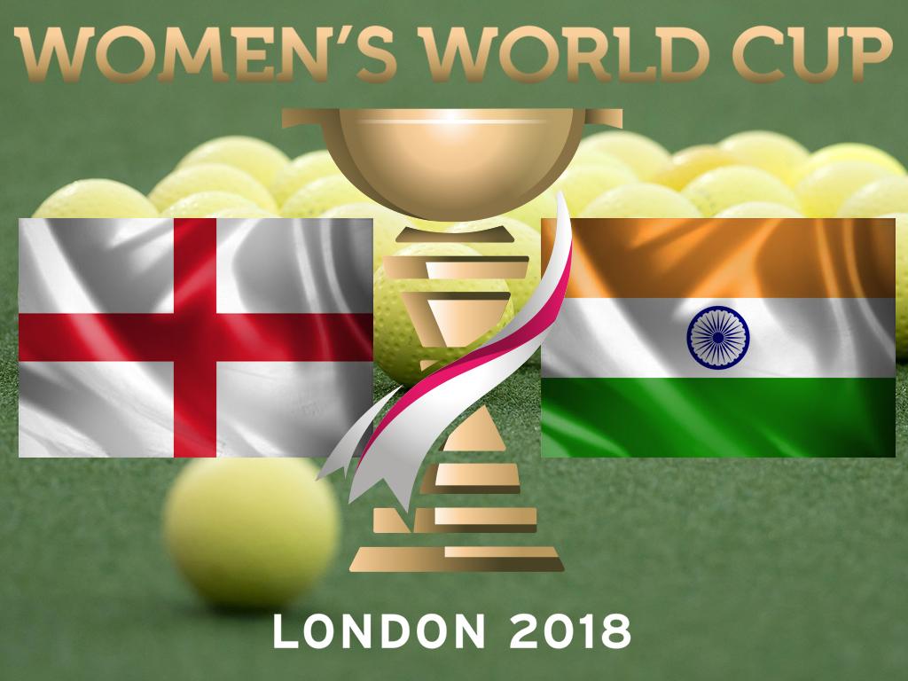 WK-Dames-2018-Engeland-vs-India