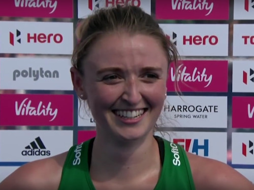 WK-Dames-2018-Gillian-Pinder-Ierland