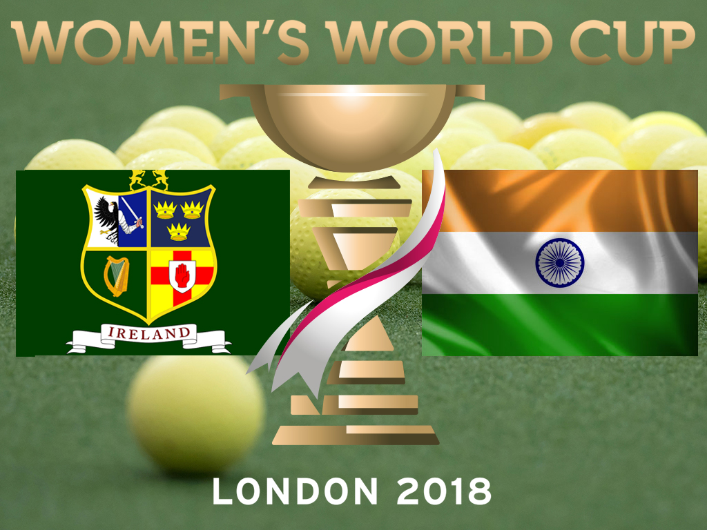 WK-Dames-2018-Ierland-vs-India