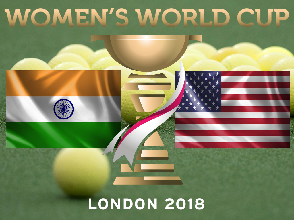 WK-Dames-2018-India-vs-Verenigde-Staten