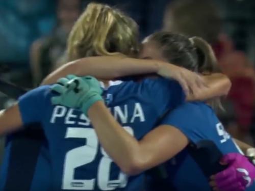 WK-Dames-2018-Italië-Juicht