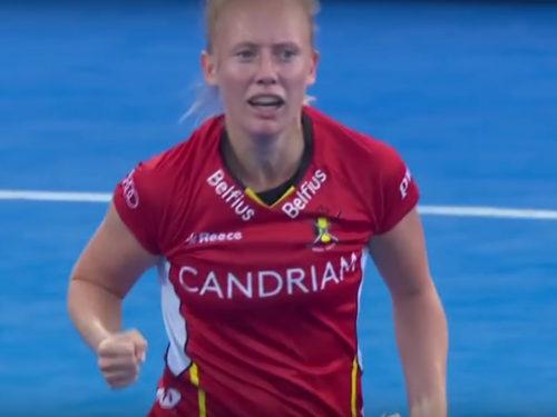 WK-Dames-2018-Jill-Boon-België