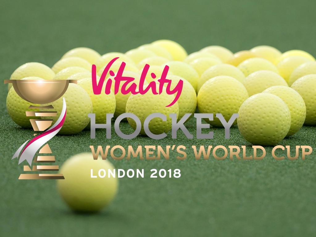 WK-Dames-2018-Logo