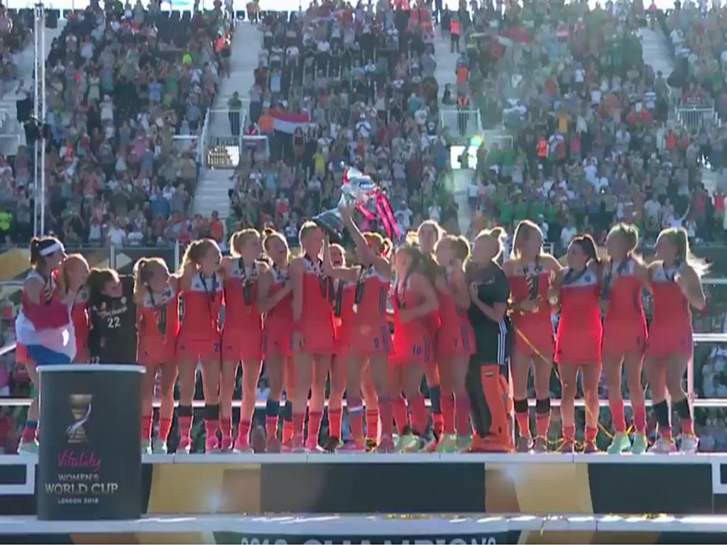 WK-Dames-2018-Nederland-Wereldkampioen