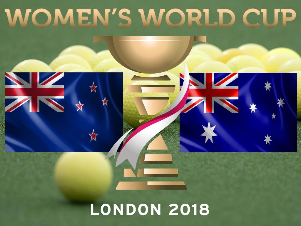 WK-Dames-2018-Nieuw-Zeeland-vs-Australië