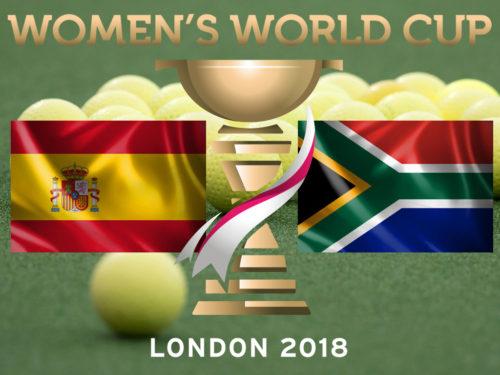 WK-Dames-2018-Spanje-vs-Zuid-Afrika-01