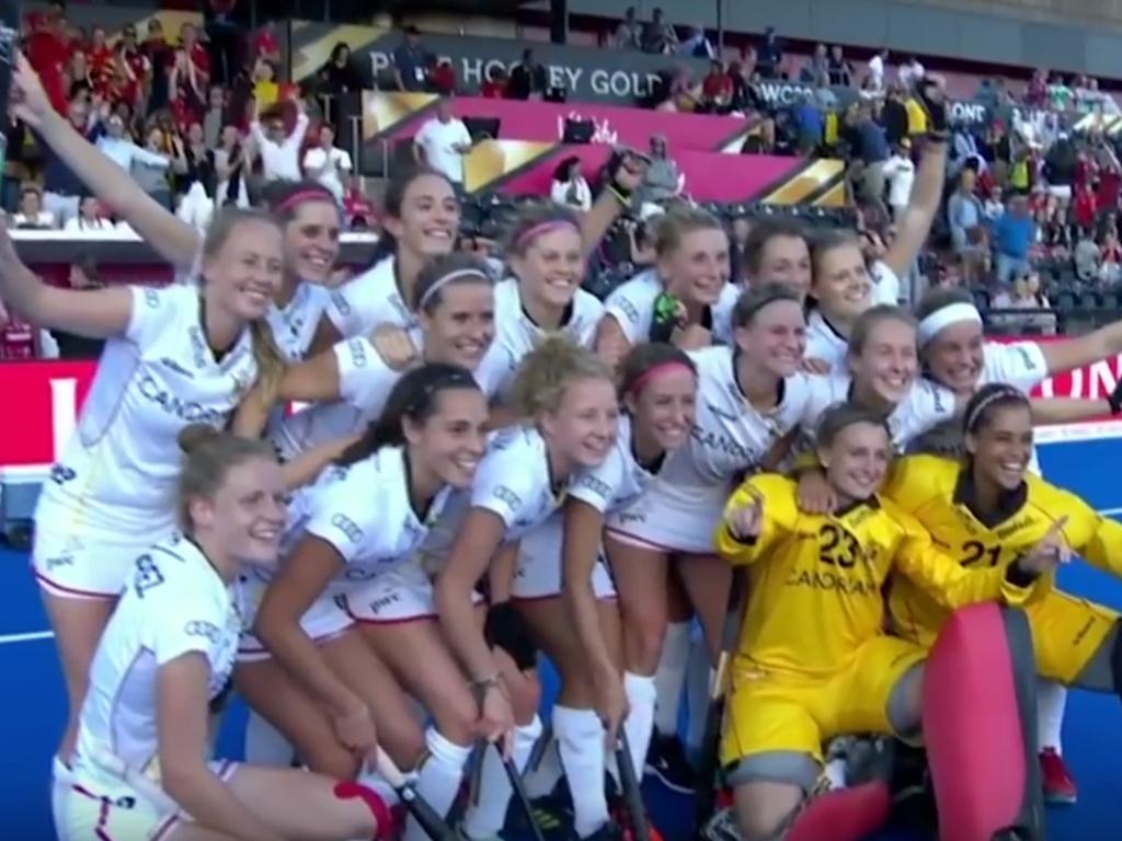 WK-Schema-Dames-België-haalt-tussenronde