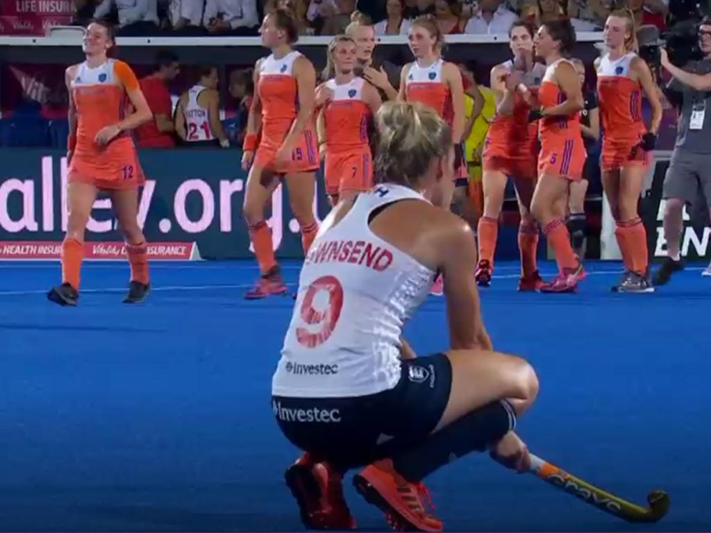 WK-Schema-Dames-Nederland-Engeland-Kwartfinales