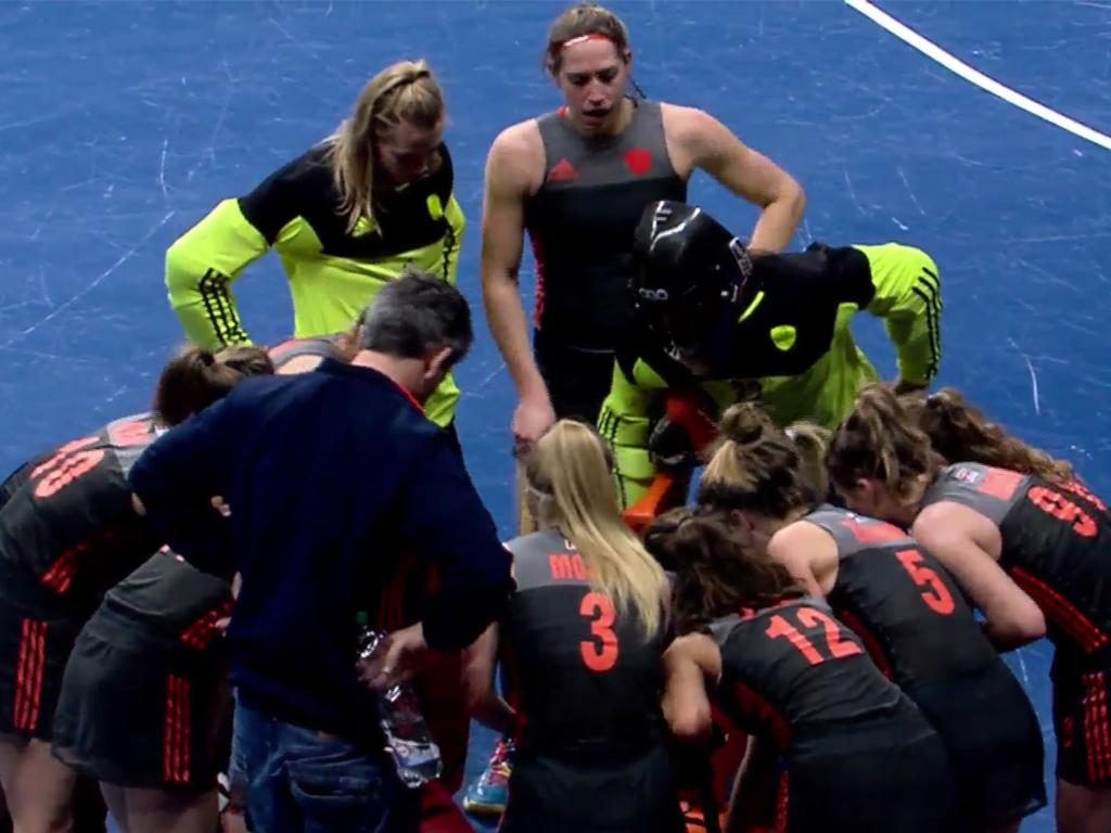 WK-ZAAL-DAMES-2018-Nederland-Verenigde-Staten-01
