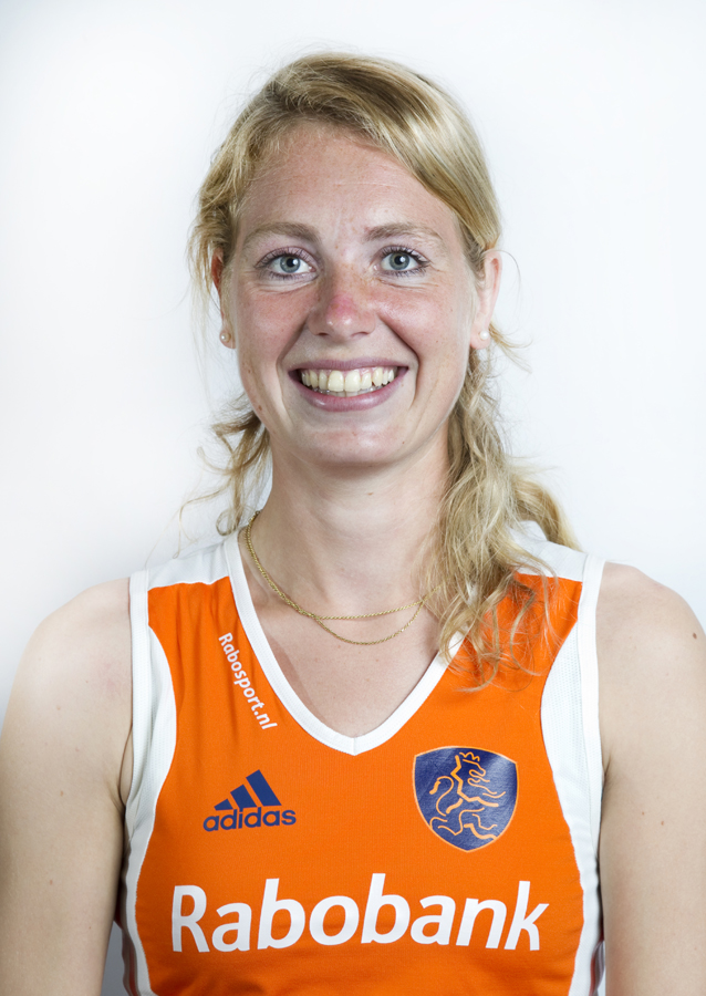 AMSTELVEEN-Nederlands- DAMES