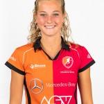 Yibbi-Jansen-Oranje-Rood-Dames-2017-2018