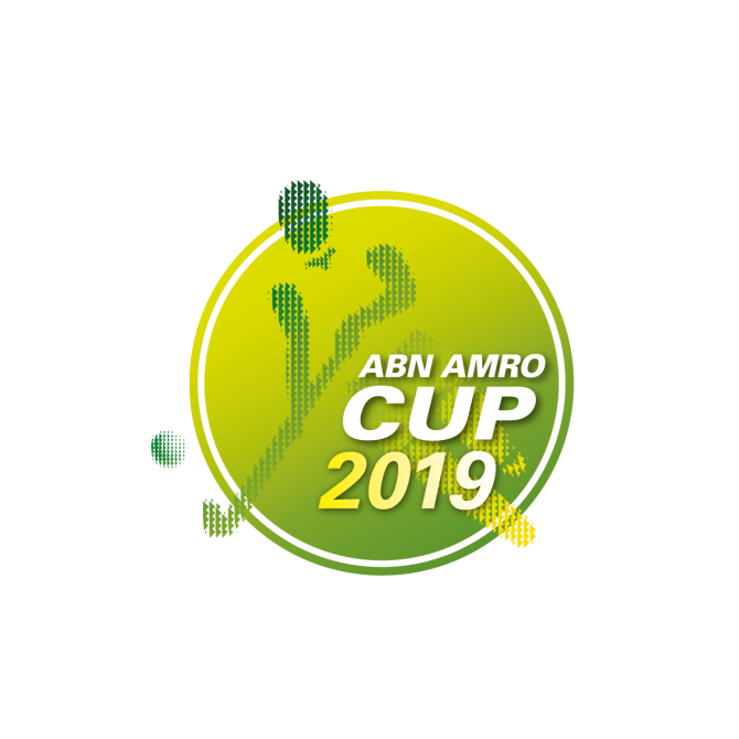 abn amro cup 2019