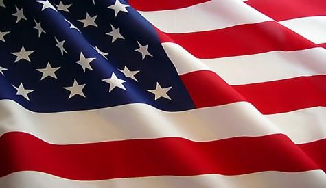 amerikaanse-vlag3