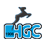 HGC Clublogo