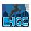 HGC Clublogo