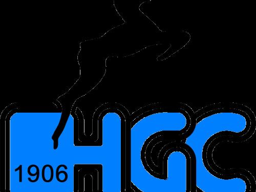 clublogo-hgc